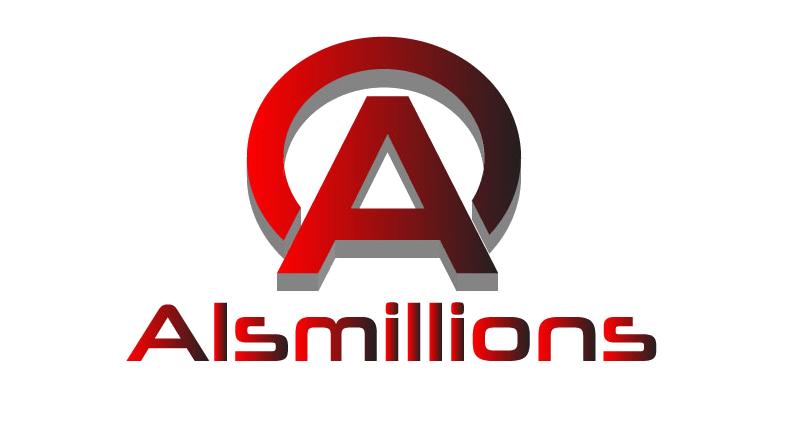 Alsmillions